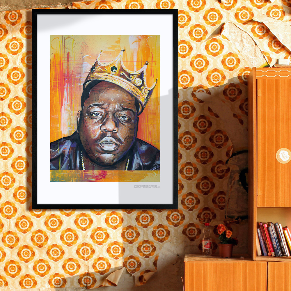 004cNotoriousBIG
