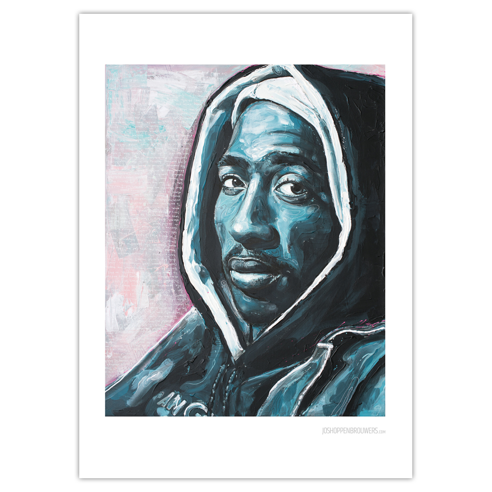 2pac 2pacarte 2pacprint 2pacposter 2pacpainting 2pacart 2paccanvas 2pacpaint tupac tupacprint tupacposter tupacpainting tupacart tupaccanvas tupacportrait hiphopart