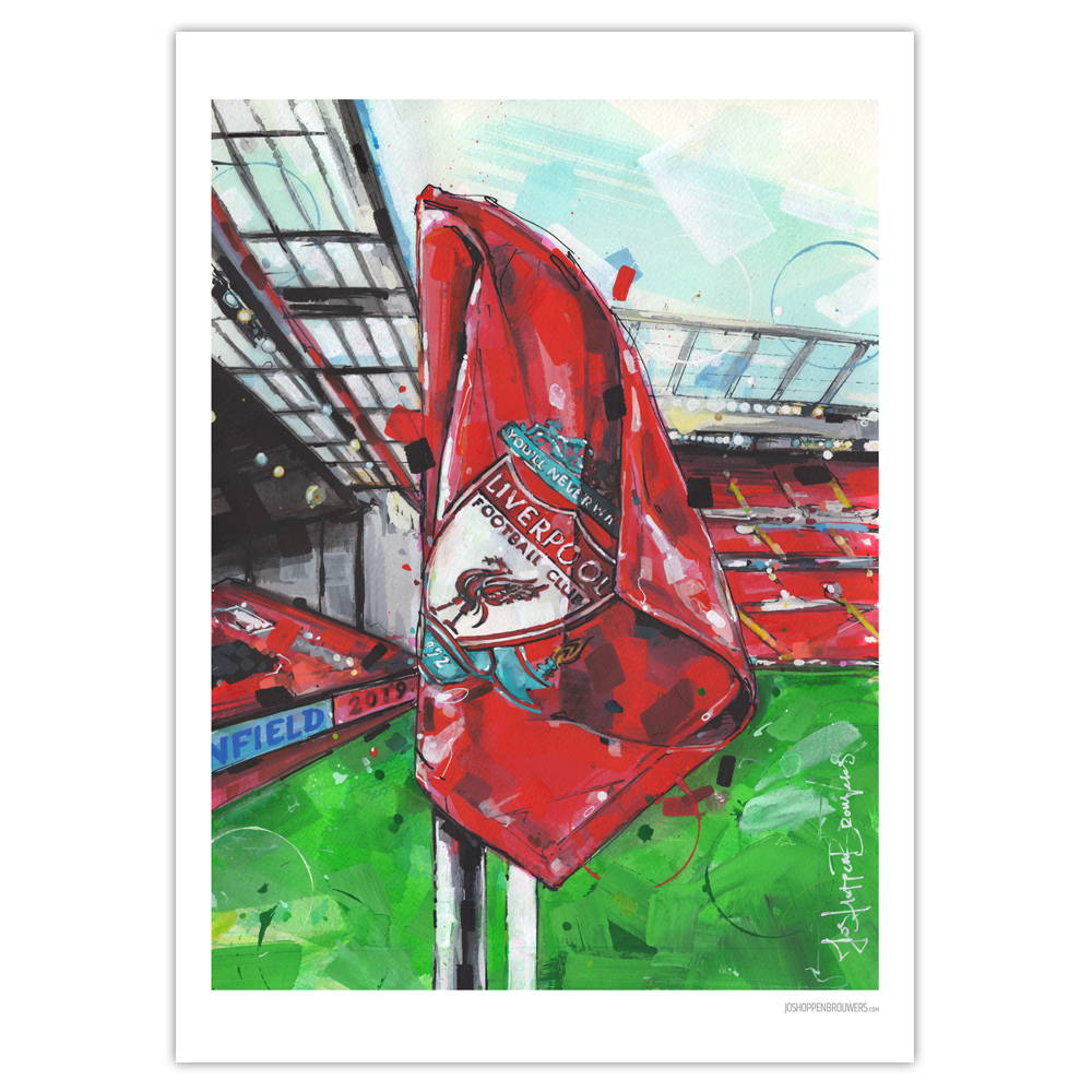 liverpool liverpoolFC liverpoolposter liverpoolprint liverpoolcanvas liverpool liverpoolFC liverpoolposter liverpoolprint liverpoolpainting liverpool liverpoolFC liverpoolposter liverpoolprint liverpoolart liverpoolFCposter liverpoolFCprint liverpoolFCcanvas liverpoolFCart liverpoolFCpainting Anfield Anfieldposter Anfieldprint Anfieldcanvas Anfieldpainting reds you'll never walk alone