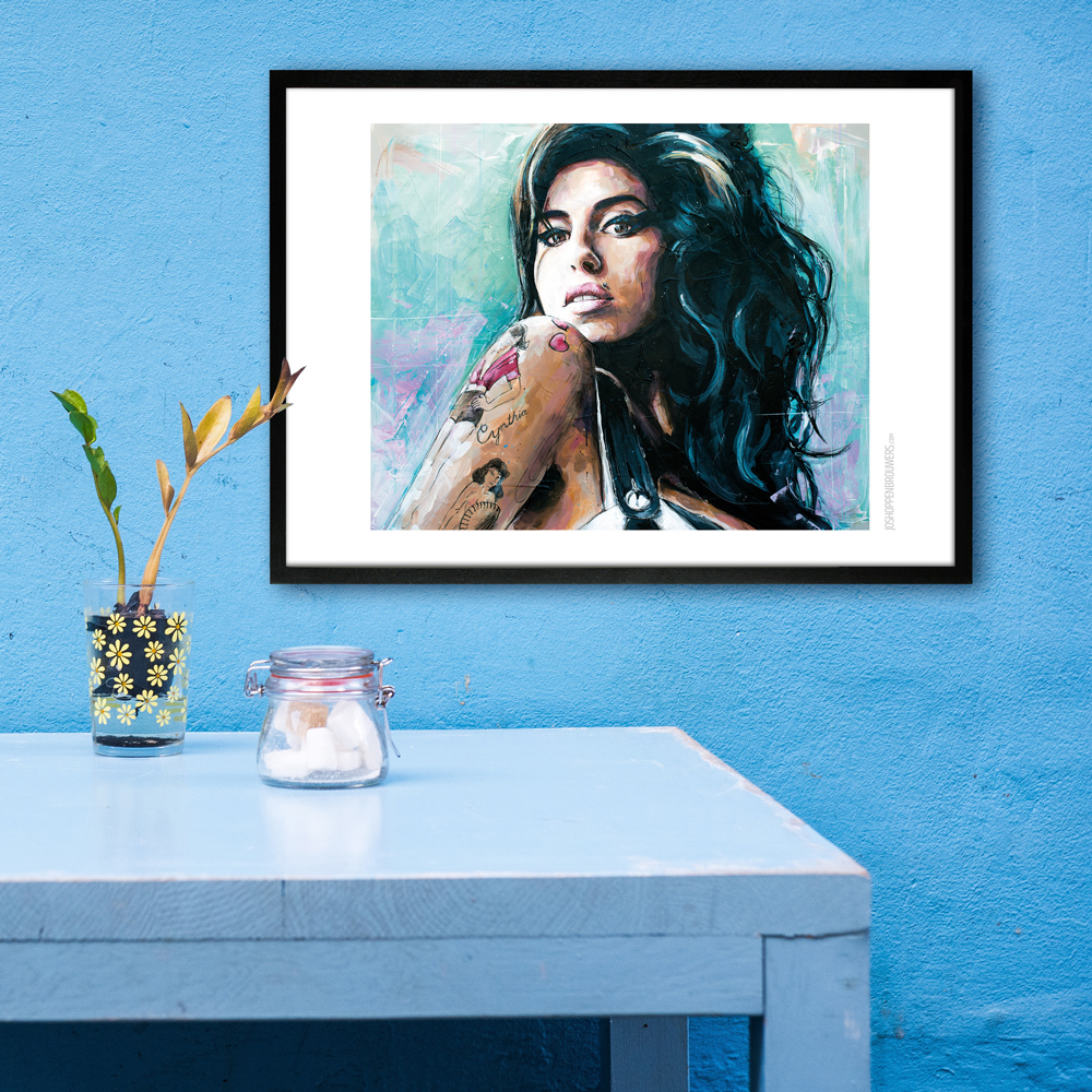 Amy winehouse AmyWinehousprint AmyWinehouseposter AmyWinehouseprint AmyWinehouseart AmyWinehouseportrait AmyWinehousecanvas AmyWinehouse Amyprint Amyposter WinehousePoster Winehouseprint