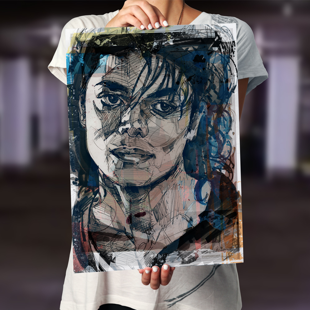 MichaelJackson Michael Jackson MichaelJacksonposter MichaelJacksonprint MichaelJacksonart MichaelJacksonpainting MichaelJacksonarte MichaelJacksonportrait MichaelJacksondrawing MichaelJacksonposter MJprint MJposter MJart MJportrait MJpainting kingofpop king of pop