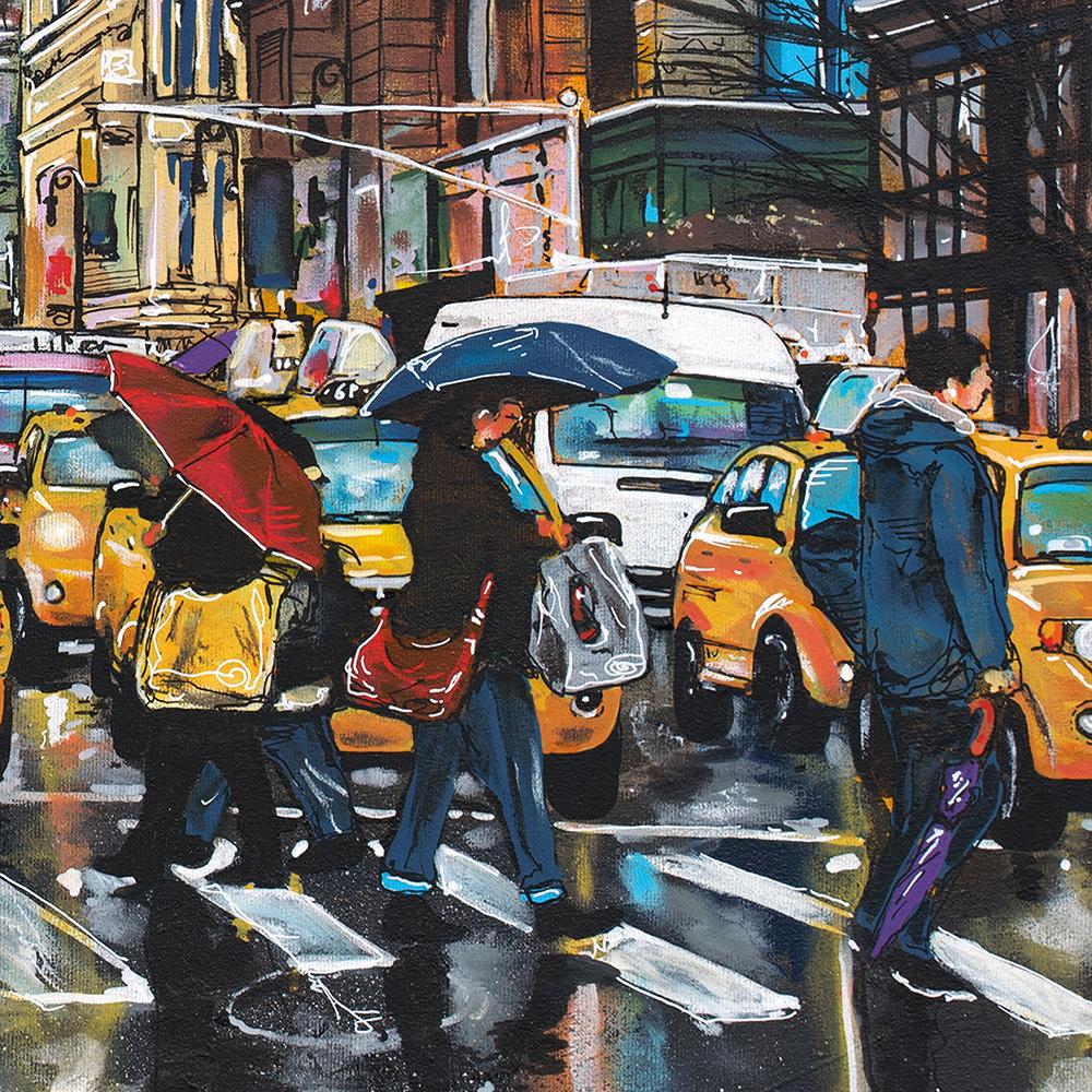 city cityart citypainting cityposter streetart urban urbanart cities world citycanvas arte instagram paintingcity printcity