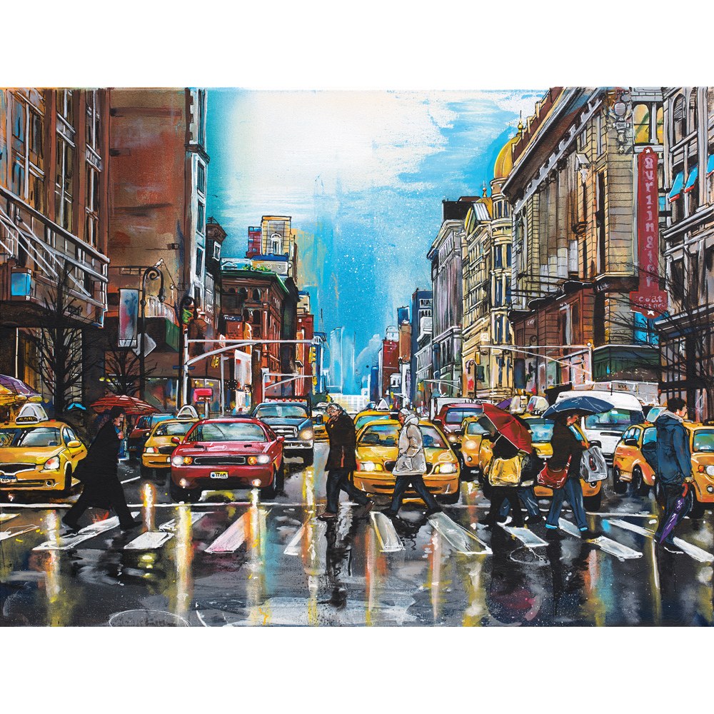 city cityart citypainting cityposter streetart urban urbanart cities world citycanvas arte instagram paintingcity printcity