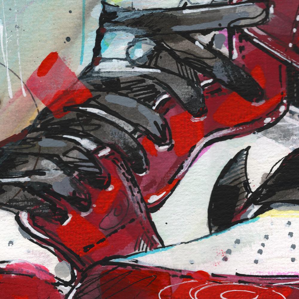 NikeAirJordan NikeAirJordanprint NikeAirJordanposter NikeAirJordanart NikeAirJordanpainting NikeAirJordancanvas NikeAirJordanposters Airjordan Airjordanposter Airjordanprint Airjordanpainting Airjordanart Airjordanposter Airjordancanvas Nikeposter nikeprint nikepainting Jordan Jordanprint jordanart graffiti