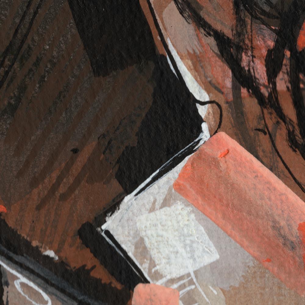 Eddie Vedder Eddievedder Eddievedderposter Eddievedderprint Eddievedderschilderij Eddievedderpainting Eddievedderart Eddieveddercanvas Pearl Jam PearlJam PearlJamprint PearlJamposter PearlJamprint PearlJamart PearlJampainting PearlJamcanvas art artprint arte peinture fan fanart