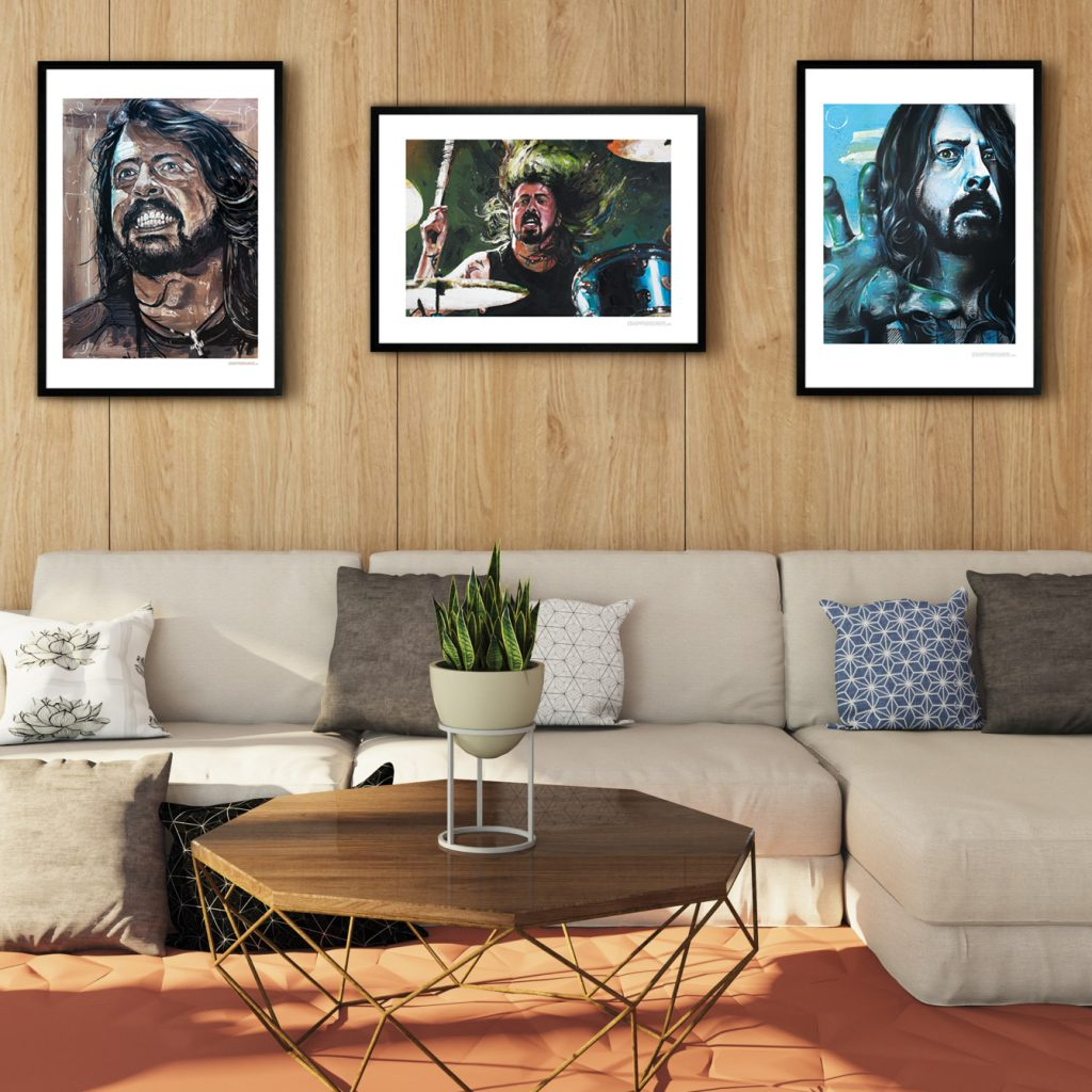 Dave Grohl poster print art canvas plakat cartel painting stencil arte kunst Foo Fighters DaveGrohl DaveGrohlprint DaveGrohlposter DaveGrohlart DaveGrohlkunst DaveGrohlplakat DaveGrohlpainting DaveGrohlcanvas FooFighters FooFightersposter FooFightersprint FooFightersart FooFighterscanvas FooFightersplakat FooFightersaffiche FooFighterscartel