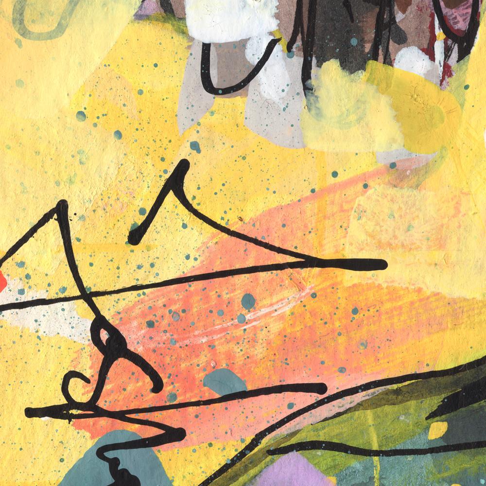 LennyKravitz Lenny Kravitz LennyKravitzprint LennyKravitzposter LennyKravitzart LennyKravitzpainting LennyKravitzportrait LennyKravitzcanvas LennyKravitzplakat LennyKravitzaffiche LennyKravitzcartel LennyKravitzposters LennyKravitzportret LennyKravitzschilderij kunst canvas art