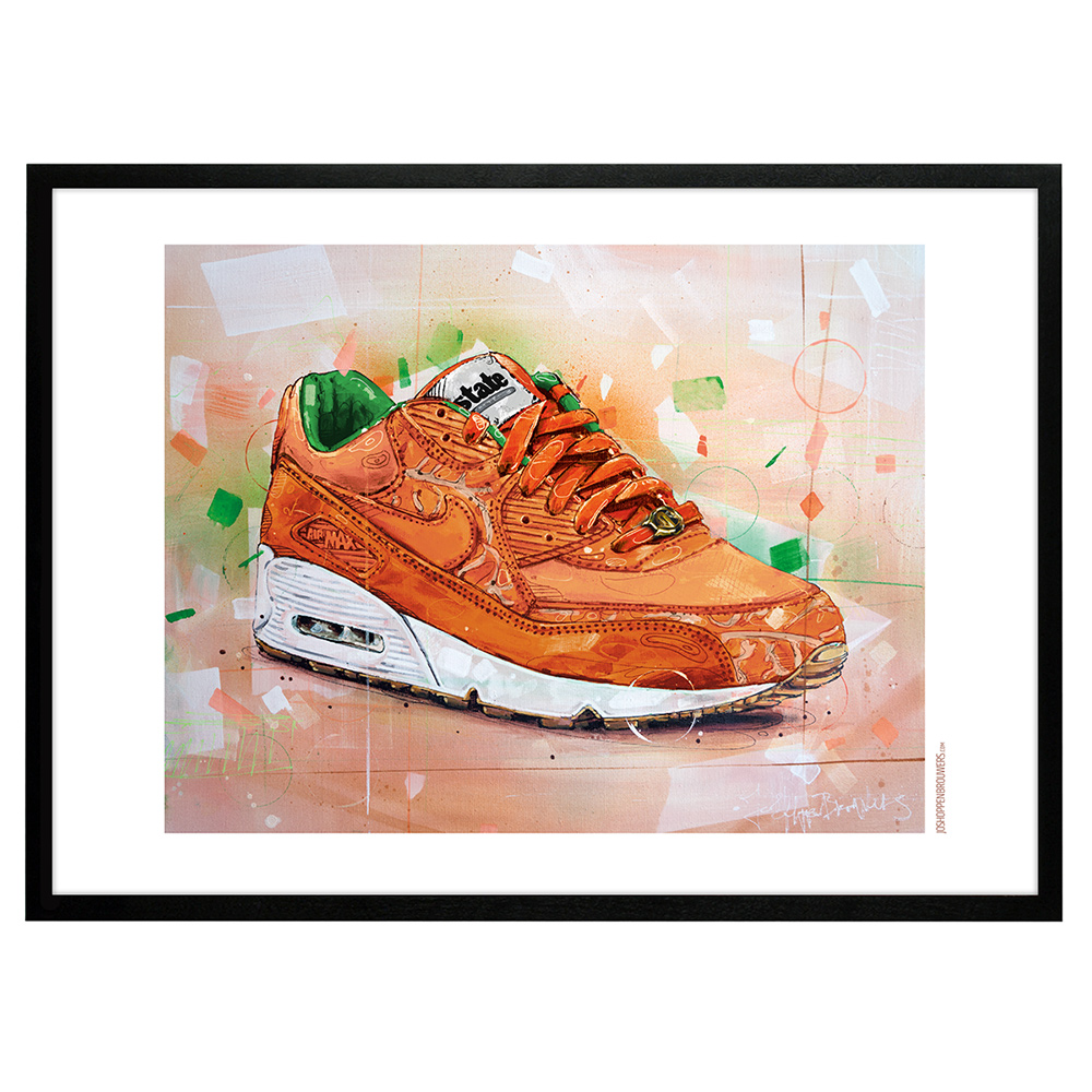 Nike Air Max 90 x Patta homegrown NikeAirMax90xPattahomegrown nikeairmax nikeairmaxprint nikeairmaxposter nikeairmaxart nikeairmaxcanvas nikeairmax90 nikeairmax90poster nikeairmax90print nikeairmax90ncanvas nikeairmax90art airmax airmax90 airmaxposter airmaxprint airmaxart airmaxcanvas airmax90poster airmax90print airmax90art airmax90canvas