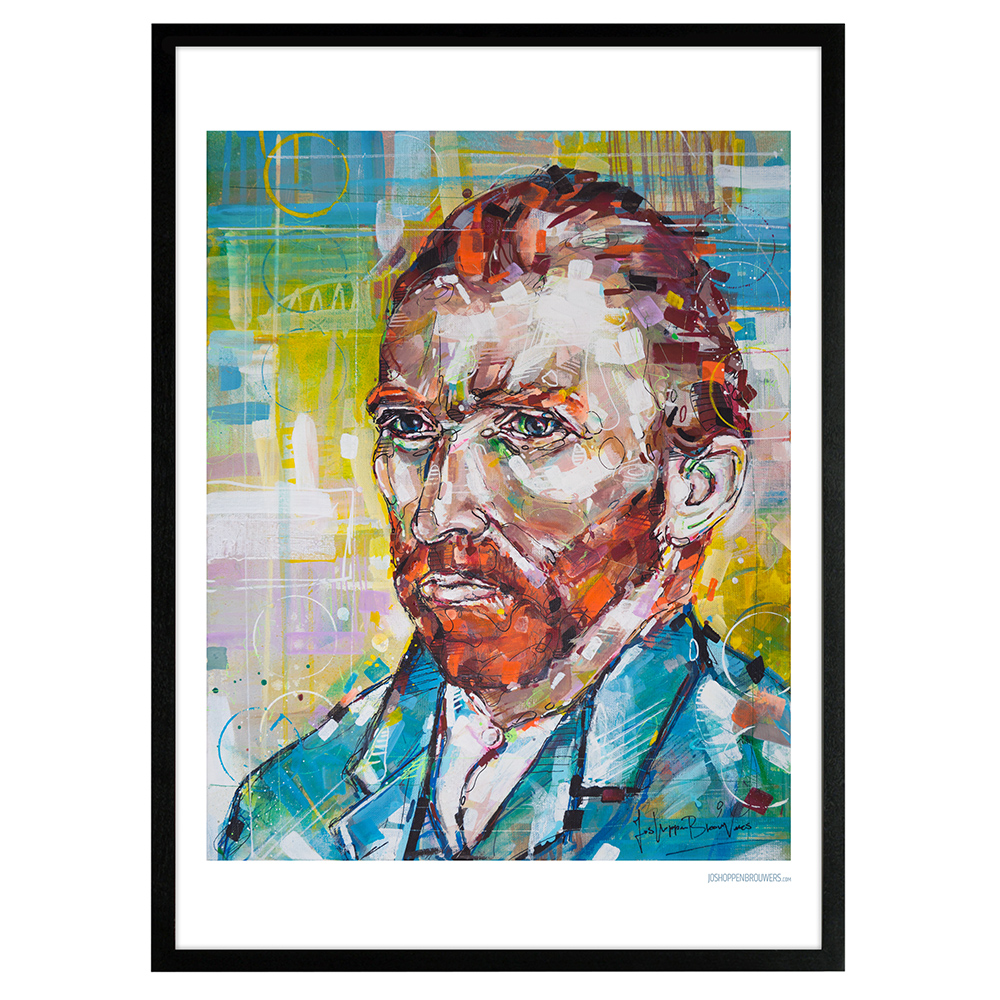 vincentvangogh vincentvangoghart vincentvangoghpainting vincentvangoghschilderij vincentvangoghposter vincentvangoghprint vincentvangoghcanvas vincentvangoghpaint vincent van gogh vangogh vangoghart vangoghprint vangoghposter vangoghpainting vangoghart vangogharte vangoghpeinture vangoghplakat dutch painter