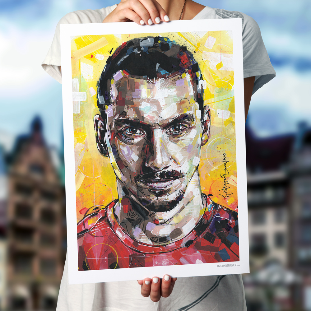 zlatan ibrahimovic zlatanibrahimovic zlatanibrahimovicprint zlatanibrahimovicposter zlatanibrahimovicart zlatanibrahimovicpainting zlatanibrahimoviccanvas ibrahimovicposter ibra ibrahimovicprint ibrahimovicart ibrahimovicpainting ibrahimovicpeinture ibrahimoviccanvas ibrahimovicarte zlatanprint zlatanposter zlatanaffiche zlatanarte zlatanart zlatanpainting displate