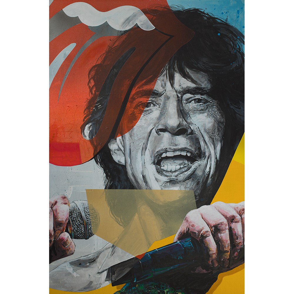 TheRollingStonespainting the rolling stones TheRollingStonesart TheRollingStonesposter TheRollingStonesprint TheRollingStonescanvas RollingStonesposter RollingStonesprint RollingStonesart RollingStonespainting Mick Jagger MickJagger MickJaggerposter MickJaggerprint MickJaggerart MickJaggerpainting MickJaggercanvas MickJaggerplakat MickJaggerpeinture