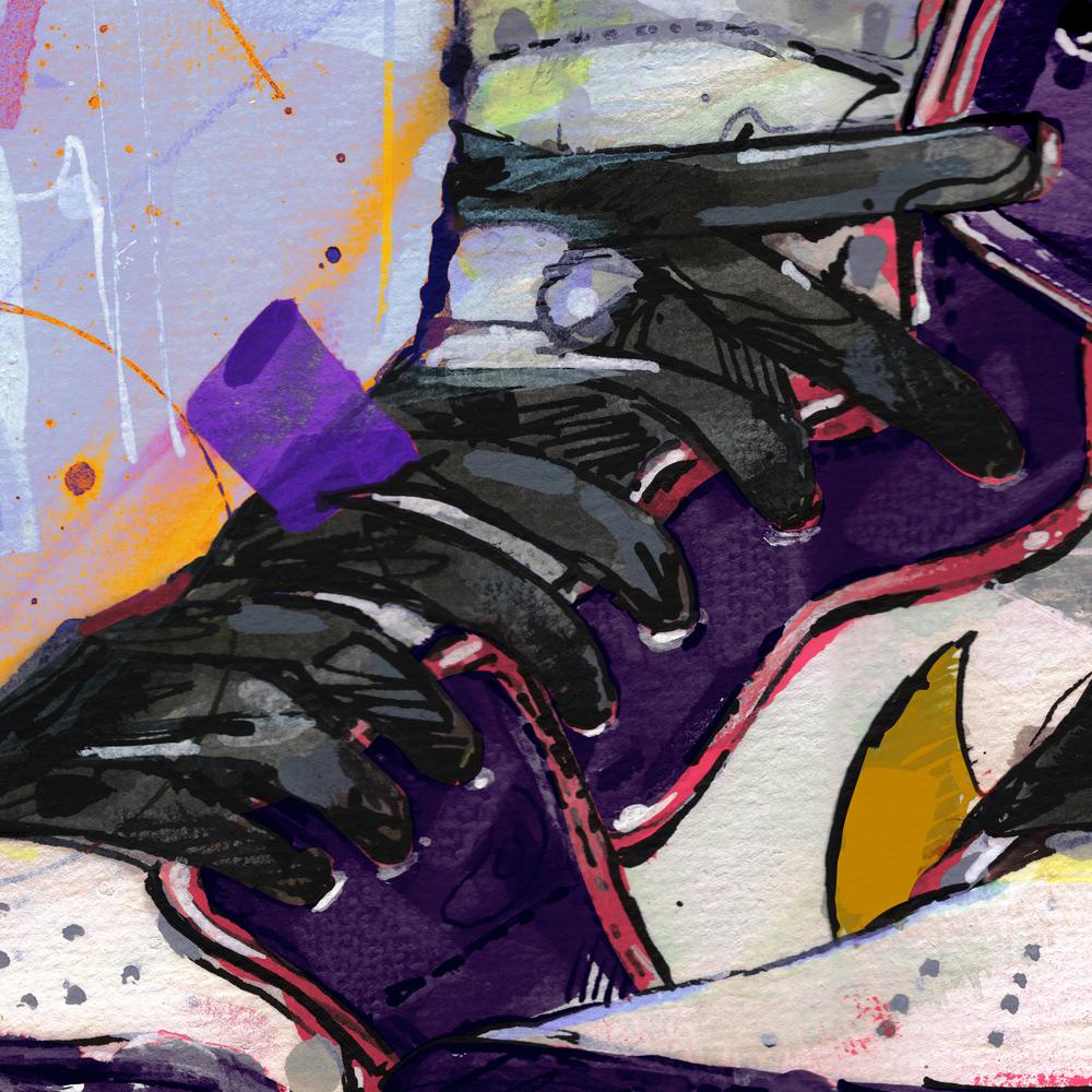 NikeSBLAtoChicago Latoschicago AJ1 LA2chicago Airjordan1poster AJ1poster KobeBryant KobeBryantposter KobeBryantprint nike air jordan nikeposter nikeprint nikecanvas airjodanposter airjodanprint NikeSB nikeSBposter LaLakers Lalakerprint lakersprint AJ1Poster AJ1print