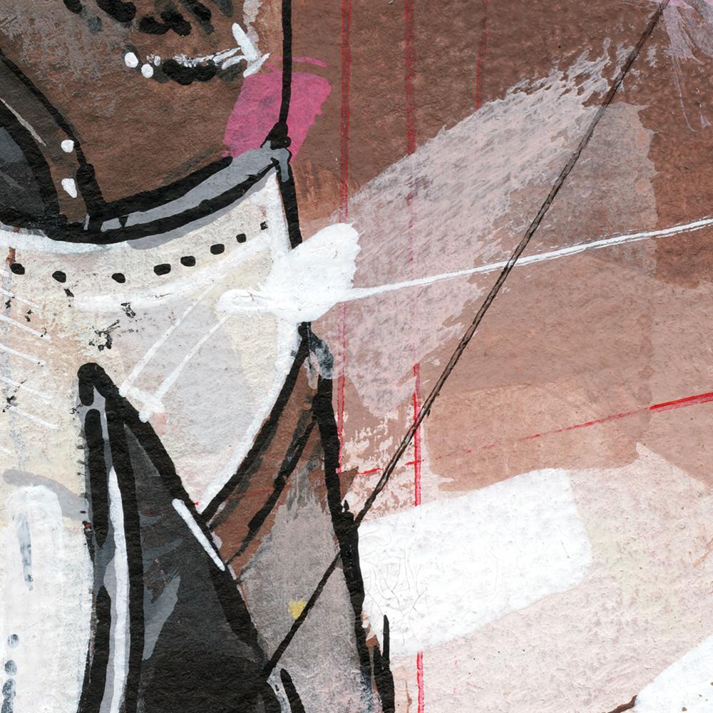 nikeairjordan nike air jordan 1 nikeair nikeairjordan1 AJ1 MichaelJordan Travis Scott Michael Jordan TravisScott AirjodanTravisScott AirjodanTravisScottposter AirjodanTravisScottprint AirjodanTravisScottart AirjodanTravisScottcanvas AirjodanTravisScottplakat AirjodanTravisScottaffiche nikeposter nikeprint nikeaffiche nikeplakat nikecartel art arte kunst painting sneakerart AJ1poster AJ1print AJ1art AJ1plakat AJ1affiche AJ1cartel