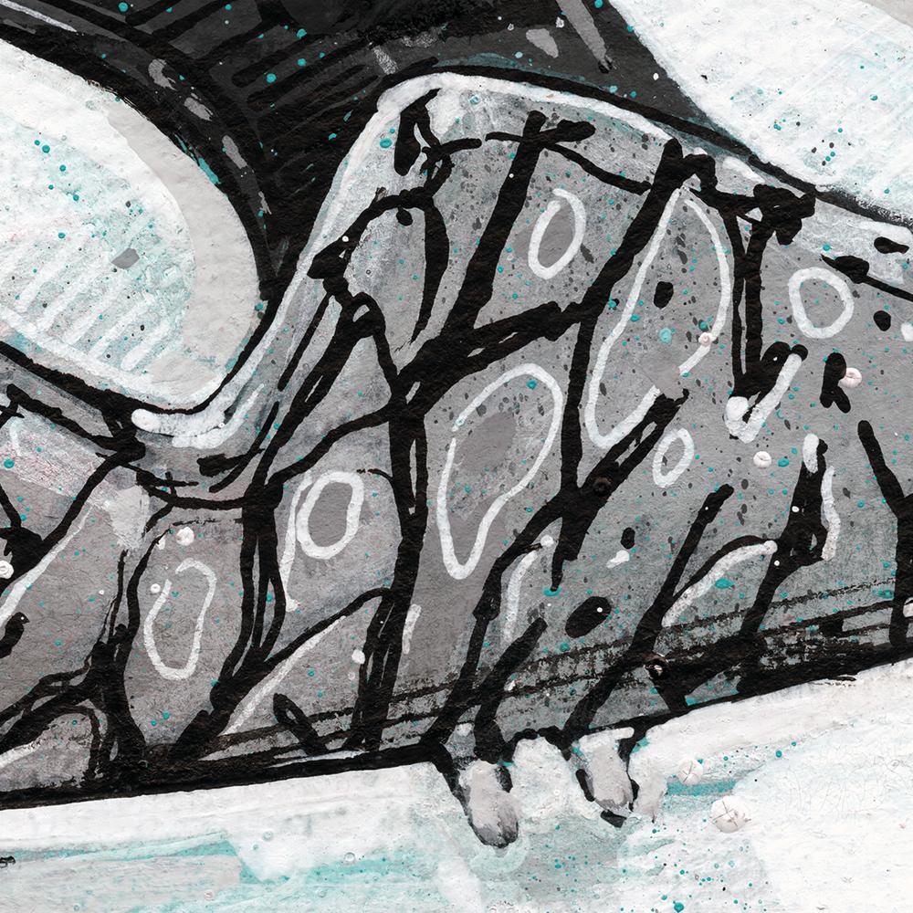 Nike nikeair nikeairmax nikeairmax1 nikeairmax1atmoselephant nikeairmaxone Nikeprint Nikeposter Nikeart Nikepainting Nikeplakat Nikeaffiche Nikecartel nikeairprint nikeairposter nikeairart nikeairpainting nikeairaffiche nikeairplakat nikeairmaxprint nikeairmaxposter nikeairmaxplakat nikeairmaxpainting nikeairmaxart nikeairmax1poster nikeairmax1print nikeairmax1painting nikeairmax1plakat nikeairmax1affiche nikeairmax1art sneakers kicks airmax1atmoselephant Atmos Elephant AM1AtmosElephant