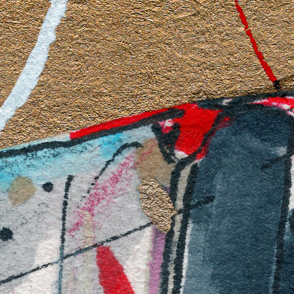 nikeairjordan1retro airjordanchicago NikeAirJordan NikeAirJordanprint NikeAirJordanposter NikeAirJordanart NikeAirJordanpainting NikeAirJordancanvas NikeAirJordanposters Airjordan Airjordanposter Airjordanprint Airjordanpainting Airjordanart Airjordanposter Airjordancanvas Nikeposter nikeprint nikepainting Jordan Jordanprint jordanart graffiti