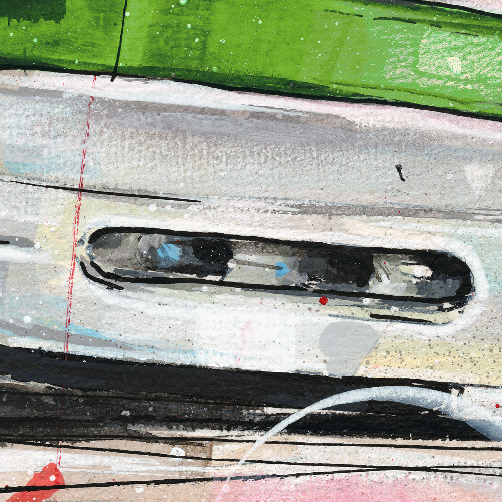 Nike nikeair nikeairmax nikeairmax1 nikeairmaxone Nikeprint Nikeposter Nikeart Nikepainting Nikeplakat Nikeaffiche Nikecartel nikeairprint nikeairposter nikeairart nikeairpainting nikeairaffiche nikeairplakat nikeairmaxprint nikeairmaxposter nikeairmaxplakat nikeairmaxpainting nikeairmaxart nikeairmax1poster nikeairmax1print nikeairmax1painting nikeairmax1plakat nikeairmax1affiche nikeairmax1art sneakers kicks
