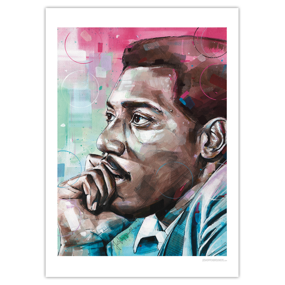 Otis Redding OtisRedding poster print cartel affiche canvas portrait art arte OtisReddingprint OtisReddingposter OtisReddingplakat OtisReddingaffiche OtisReddingcartel OtisReddingcanvas OtisReddingportrait OtisReddingArt OtisReddingCartel OtisReddingArte OtisReddingPeinture OtisReddingpaint OtisReddingPeinture Otis_Redding Otis_Redding_print Otis_Redding_poster Otis_Redding_painting Otis_Redding_canvas Otis_Redding_schilderij Otis_Redding_art Otis_Redding_cartel Otis_Redding_arte art print arts artprint