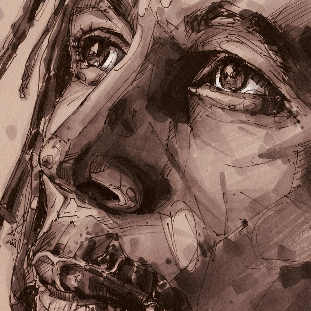 Bob Marley BobMarley Reggea Reggae music singer legend Jamaica Kingston one love BobMarleyprint BobMarleyposter BobMarleyplakat BobMarleyart BobMarleykunst BobMarleypainting Weed no woman no cry BobMarleyCanvas artprint