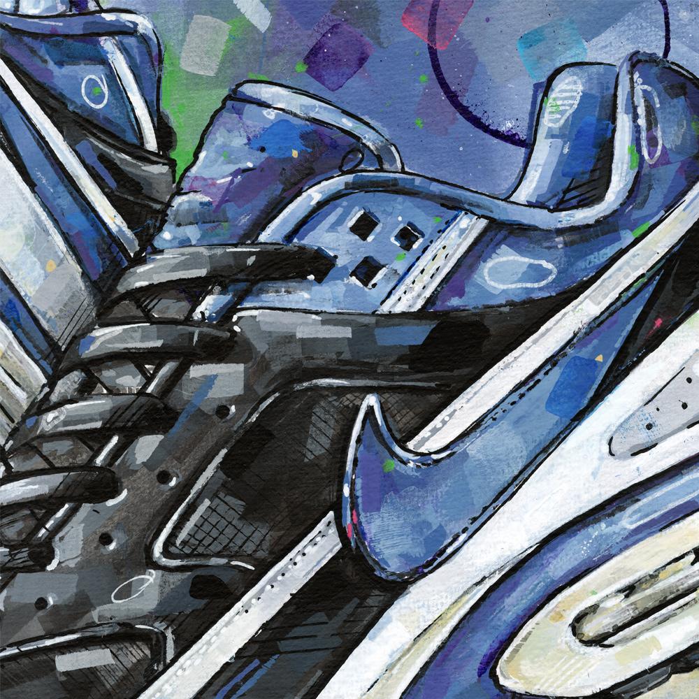 Nike Air Max Classic NikeAirMaxClassic AirMaxClassic NikeAirMaxClassicposter NikeAirMaxClassicprint NikeAirMaxClassiccanvas NikeAirMaxClassicschilder NikeAirMaxClassicpainting NikeAirMaxClassicaffiche NikeAirMaxClassiccartel NikeAirMaxClassicarte NikeAirMaxClassicPlakat AirMaxClassicPrint AirMaxClassicPoster AirMaxClassicAffiche AirMaxClassicPlakat AirMaxClassicKunst AirMaxClassicSchilderij AirMaxClassicPainting AirMaxClassicArte Nikeposter Nikeprint NikeKunst NikePainting Sneaker Sneakerprint Sneakerposter SneakerCanvas SneakerArt SneakerArte SneakerAffiche SneakerPlakat ClassicBW ClassicBWprint ClassicBWposter ClassicBWcanvas ClassicBWschilderij ClassicBWpainting ClassicBWarte ClassicBWposters