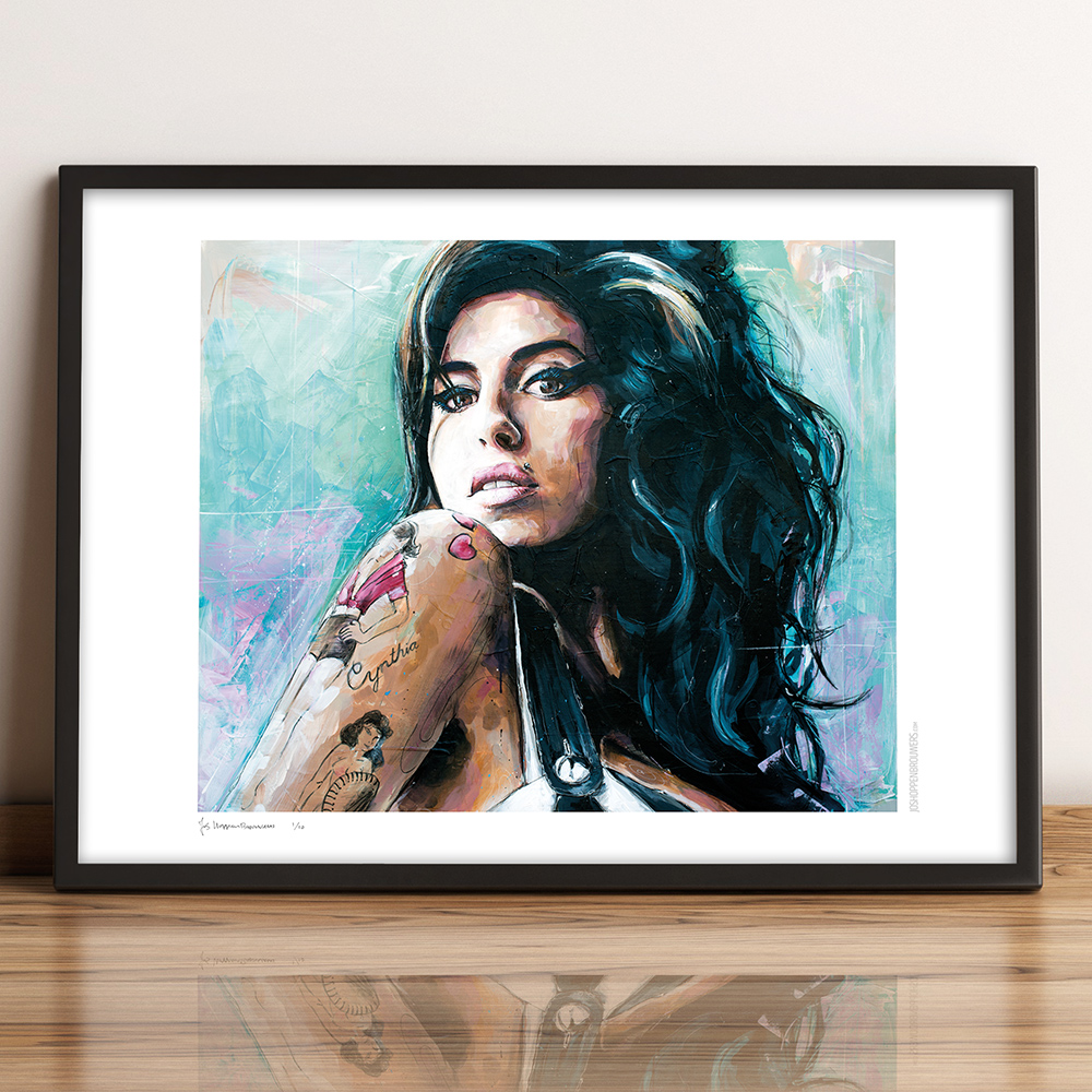 Amy Winehouse Giclee print AmyWinehouseGiclee AmyWinehouse AmyWinehouseposter AmyWinehouseart AmyWinehouseprint AmyWinehouseCanvas AmyWinehouseAffiche AmyWinehouseImpresion AmyWinehouseImpression AmyWinehouseArte AmyWinehousePosters AmyWinehouseAffiche AmyWinehousePlakat AmyWinehousePlakate Amy_Winehouse Amy_WinehousePrint Amy_WinehousePoster Amy_WinehouseArt Amy_WinehouseArte Amy_WinehouseKunst Amy_WinehouseAffiche Amy_WinehousePainting Amy_WinehouseSchilder Amy_WinehouseGiclee Amy_Winehouse_painting Amy_Winehouse_Schilderij Amy_Winehouse_Canvas Amy_Winehouse_art Amy_Winehouse_Paint Amy_Winehouse_Giclee Amy_Winehouse_Canvas Amy_Winehouse_Poster Amy_Winehouse_Print Amy_Winehouse_Plakat Amy_Winehouse_Impresion Amy_Winehouse_Impression