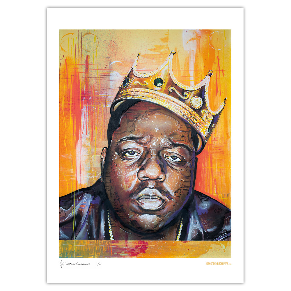 BiggiePoster Biggienart Biggieposter Biggieaffiche BiggieGiclee BiggieCanvas BiggiePosters BiggiePeinture BiggieArte BiggieCartel BiggieImpresion BiggieImpression BiggiePainting BiggieSchilderij Biggie_poster Biggie_print Biggie_art Biggie_posters Biggie_Affiche Biggie_Arte Biggie_Canvas Biggie_Impression Biggie_Painting Biggie_Schilderij Biggiee_peinture Biggie_pintura BiggieStampa BiggiePittura Biggie_Stampa Biggie_Pittura NotoriousBIG Notorious.B.I.G theNotoriousBIG Biggie biggieprint biggieposter NotoriousBIGprint NotoriousBIGposter NotoriousBIGpainting NotoriousBIGart hiphopprint christopher wallacechristopher wallace biggie smalls biggiesmalls hihop art poster print hiphopposter