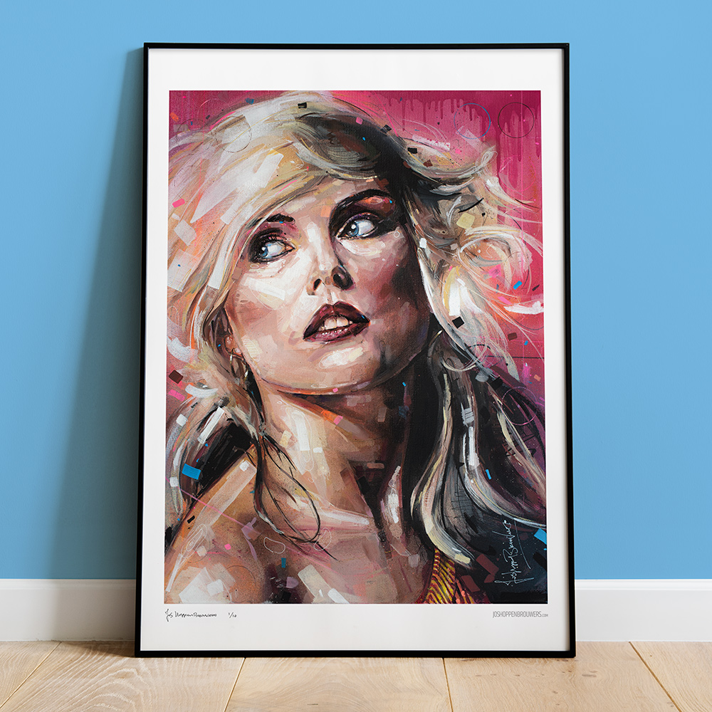 Blondie Blondieprint Blondieart Blondieposter Blondieaffiche DavidBowieGiclee BlondieCanvas BlondiePosters BlondiePeinture BlondieArte BlondieCartel BlondieImpresion BlondieImpression BlondiePainting BlondieSchilderij Blondie_poster Blondie_print Blondie_art Blondie_posters Blondie_Affiche Blondie_Arte Blondie_Canvas Blondie_Impression Blondie_Painting Blondiee_Schilderij Blondie_peinture Blondie_pintura Debbie Harry DebbieHarry DebbieHarry print DebbieHarryart DebbieHarryposter DebbieHarryaffiche DebbieHarryGiclee DebbieHarryCanvas DebbieHarryPosters DebbieHarryPeinture DebbieHarryArte DebbieHarryCartel DebbieHarryImpresion DebbieHarryImpression DebbieHarryPainting DebbieHarrySchilderij BDebbieHarry_poster DebbieHarry_print DebbieHarry_art Blondie_posters DebbieHarry_Affiche DebbieHarry_Arte DebbieHarry_Canvas DebbieHarry_Impression DebbieHarry_Painting DebbieHarry_Schilderij DebbieHarry_peinture DebbieHarry_pintura
