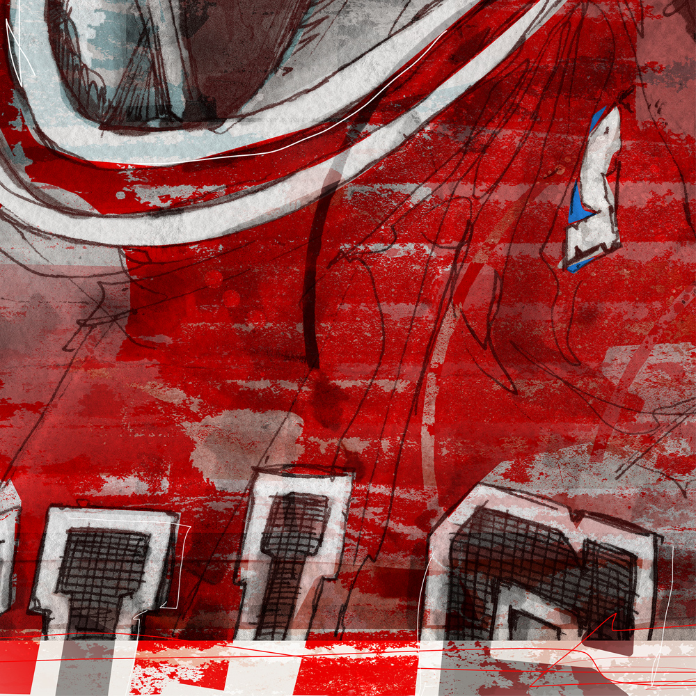 Michael Jordan MichaelJordanprint MichaelJordanposter MichaelJordanarte MichaelJordanpainting MichaelJordanposters MichaelJordancanvas Chicago Bulls ChicagoBullsposter ChicagoBullsprint ChicagoBullsart ChicagoBullscanvas ChicagoBullspainting MJ23 23 Bulls Bullsprint Bullsposter Bullsart Bullspainting Bullscanvas