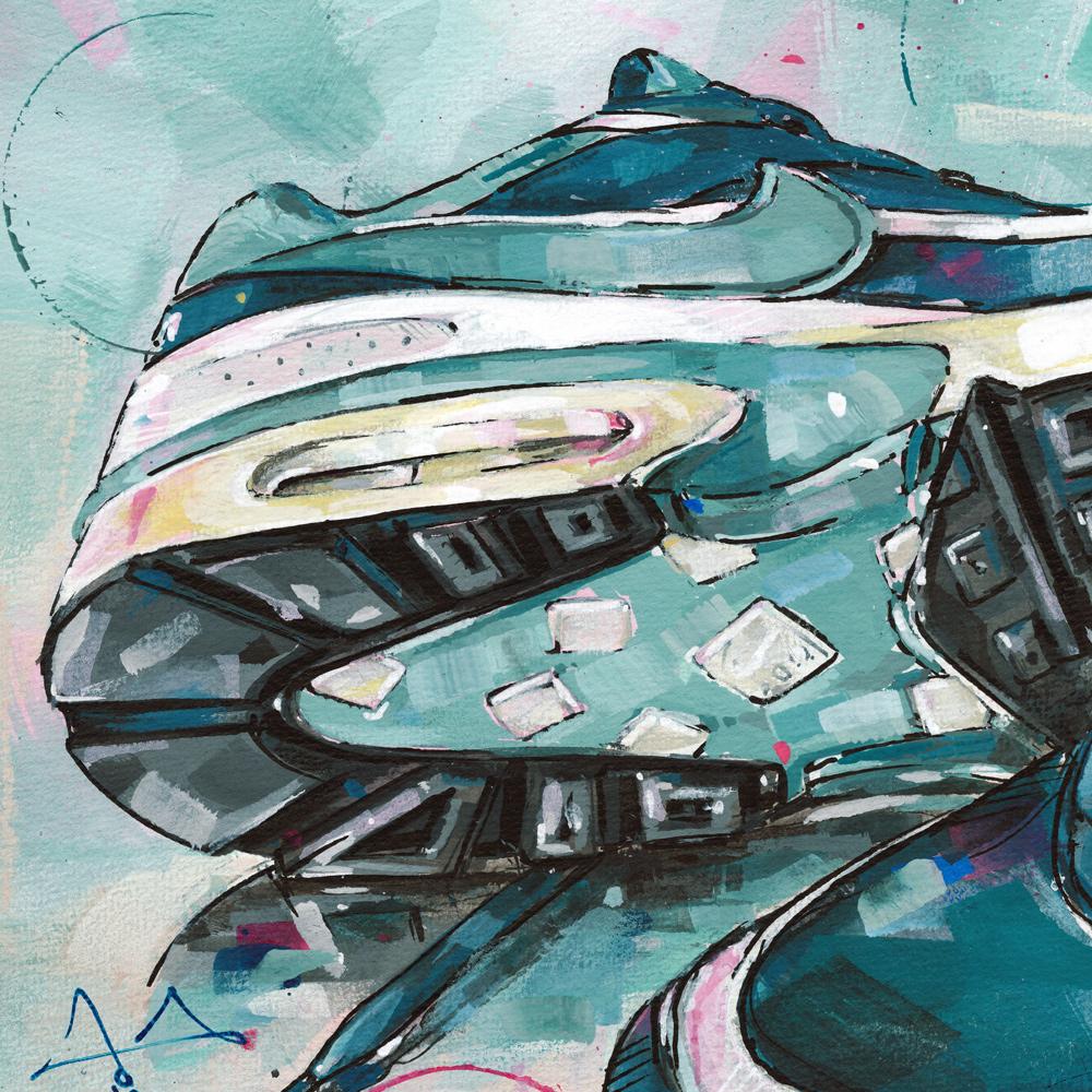 Nike Air Max Classic NikeAirMaxClassic AirMaxClassic NikeAirMaxClassicposter NikeAirMaxClassicprint NikeAirMaxClassiccanvas NikeAirMaxClassicschilder NikeAirMaxClassicpainting NikeAirMaxClassicaffiche NikeAirMaxClassiccartel NikeAirMaxClassicarte NikeAirMaxClassicPlakat AirMaxClassicPrint AirMaxClassicPoster AirMaxClassicAffiche AirMaxClassicPlakat AirMaxClassicKunst AirMaxClassicSchilderij AirMaxClassicPainting AirMaxClassicArte Nikeposter Nikeprint NikeKunst NikePainting Sneaker Sneakerprint Sneakerposter SneakerCanvas SneakerArt SneakerArte SneakerAffiche SneakerPlakat