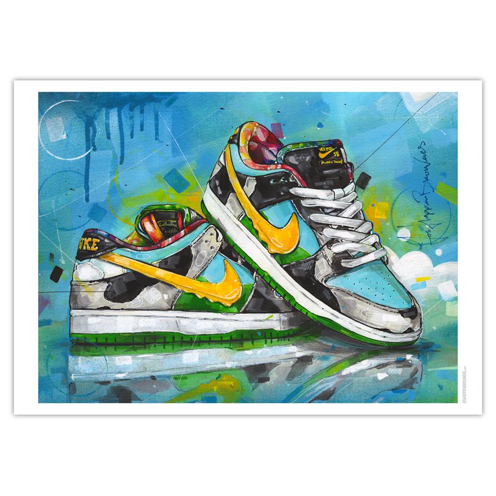 Nike-SB-Dunk-low-Ben-Jerrys-Chunky-Dunky Nike-SB-poster Nike-SB-poster-print Nike-SB-painting ChunkyDunkyPrint ChunkyDunkyPoster ChunkyDunkyPainting ChunkyDunkyArte ChunkyDunkyArt ChunkyDunkyAffiche ChunkyDunkyGemalde ChunkyDunkyMalerei ChunkyDunkyBilder ChunkyDunkyPeinture ChunkyDunkyPaintings ChunkyDunkyCanvas ChunkyDunkySchilderij NikeBen&Jerrys NikeBen&Jerrysposter NikeBen&JerrysPrint NikeBen&JerrysArt NikeBen&JerrysPainting NikeBen&JerrysAffiche NikeBen&JerrysBilder NikeBen&JerrysPeinture NikeBen&JerrysPintura NikeBen&JerrysArt NikeBen&JerrysArte Ben&Jerrys Ben&JerrysPoster Ben&JerrysPrint Ben&JerrysArt Ben&JerrysAfficeh Ben&JerrysGemalde Ben&JerrysMalerei Ben&JerrysCartel Ben&JerrysPeinture Ben&JerrysPintura NikeDunk NikeDunkPoster NikeDunkPrint NikeDunkAffiche NikeDunkPlakat NikeDunkGemalde NikeDunkCartel NikeDunkCanvas