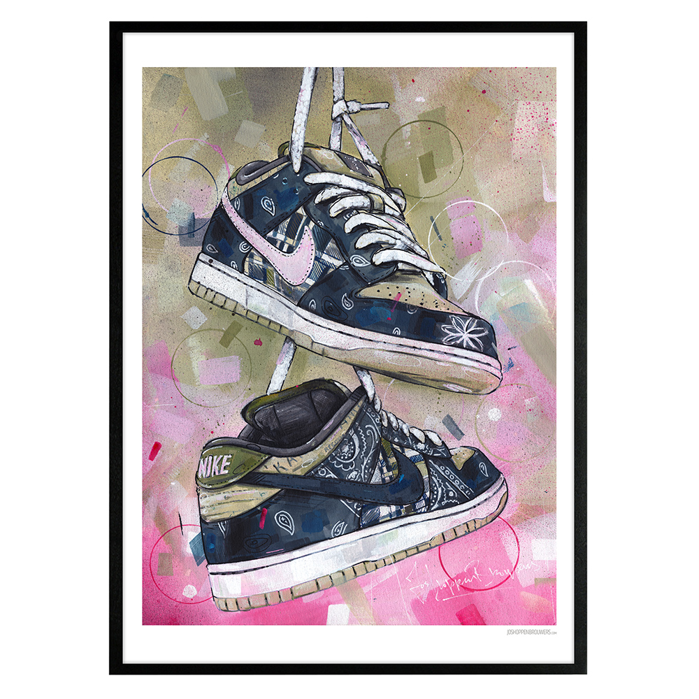 Nike-SB-Dunk-low-Travis-Scott Nike-SB-Dunk-low-Travis-Scott-poster Nike-SB-Dunk-low-Travis-Scott-print Nike-SB-Dunk-low-Travis-Scott-affiche Nike-SB-Dunk-low-Travis-Scott-canvas Nike-SB-Dunk-low-Travis-Scott-cartel Nike-SB-Dunk-low-Travis-Scott-plakat Nike-SB-Dunk-low-Travis-Scott-gemalde Nike-SB-Dunk-low-Travis-Scott-malerei Nike-SB-Dunk-low-Travis-Scott-posters NikeDunk NikeDunkPoster NikeDunkPrint NikeDunkAffiche NikeDunkPlakat NikeDunkGemalde NikeDunkCartel NikeDunkCanvas NikeTravisScott NikeTravisScottposter NikeTravisScottprint NikeTravisScottArt NikeTravisScottcanvas NikeTravisScottBilder NikeTravisScottPosters NikeTravisScottCartel NikeTravisScottAffiche NikeTravisScottPlakat NikeTravisScottPainting NikeTravisScottSchilderij TravisScottposter TravisScottPrint TravisScottArt TravisScottPainting TravisScottPeinture TravisScottCanvas TravisScottBilder TravisScottDruck TravisScottKunst TravisScottArtwork TravisScottCartel