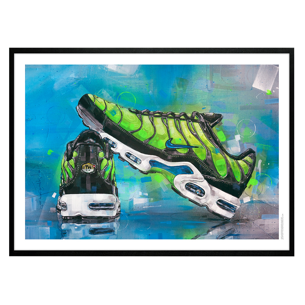 Nike air max Plus TN NikeAir NikeAirMax NikeAirMaxPlus NikeAirMaxPlusTN NikeTN NikePlus NikePoster Nikeprint Nikebilder Nikeprints Sneakers NikeAir NikeAirPrint NikeAirPoster NikeAirBilder NikeAirPlakat NikeAirPosters NikeAirCartel NikeAirAffiche AirMaxPlus NikeAirMaxPlusPoster NikeAirMaxPlusPrint NikeAirMaxPlusArt NikeAirMaxPlusPainting NikeAirMaxPlusBilder NikePainting