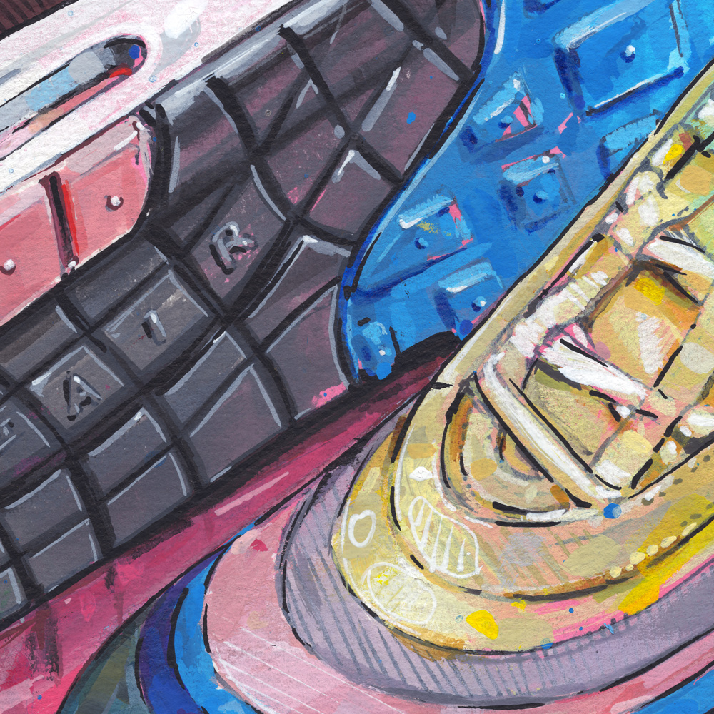 Sean Wotherspoon SeanWotherspoonposter SeanWotherspoonposter SeanWotherspoonprint SeanWotherspoonart SeanWotherspoonpainting SeanWotherspoonart SeanWotherspooncanvas SeanWotherspoonaffiche SeanWotherspooncartel SeanWotherspoonplakat NikeAirMax1SeanWotherspoon NikeAirMax1SeanWotherspoonposter NikeAirMax1SeanWotherspoonprint NikeAirMax1SeanWotherspoonplakat NikeAirMax1SeanWotherspooncanvas NikeAirMax1SeanWotherspoonpainting NikeAirMax1SeanWotherspoonarte NikeAirMax1SeanWotherspoonaffiche NikeSeanWotherspoon NikeSeanWotherspoonPoster NikeSeanWotherspoonPrint NikeSeanWotherspoonPlakat NikeSeanWotherspoonCanvas NikeSeanWotherspoonPainting NikeSeanWotherspoonArte NikeSeanWotherspoonAffiche NikeSeanWotherspoon AirMax1SeanWotherspoon AirMax1SeanWotherspoonPoster AirMax1SeanWotherspoonPrint AirMax1SeanWotherspoonCanvas AirMax1SeanWotherspoonAffiche AirMax1SeanWotherspoonPlakat AirMax1SeanWotherspoonArte AirMax1SeanWotherspoonPrints