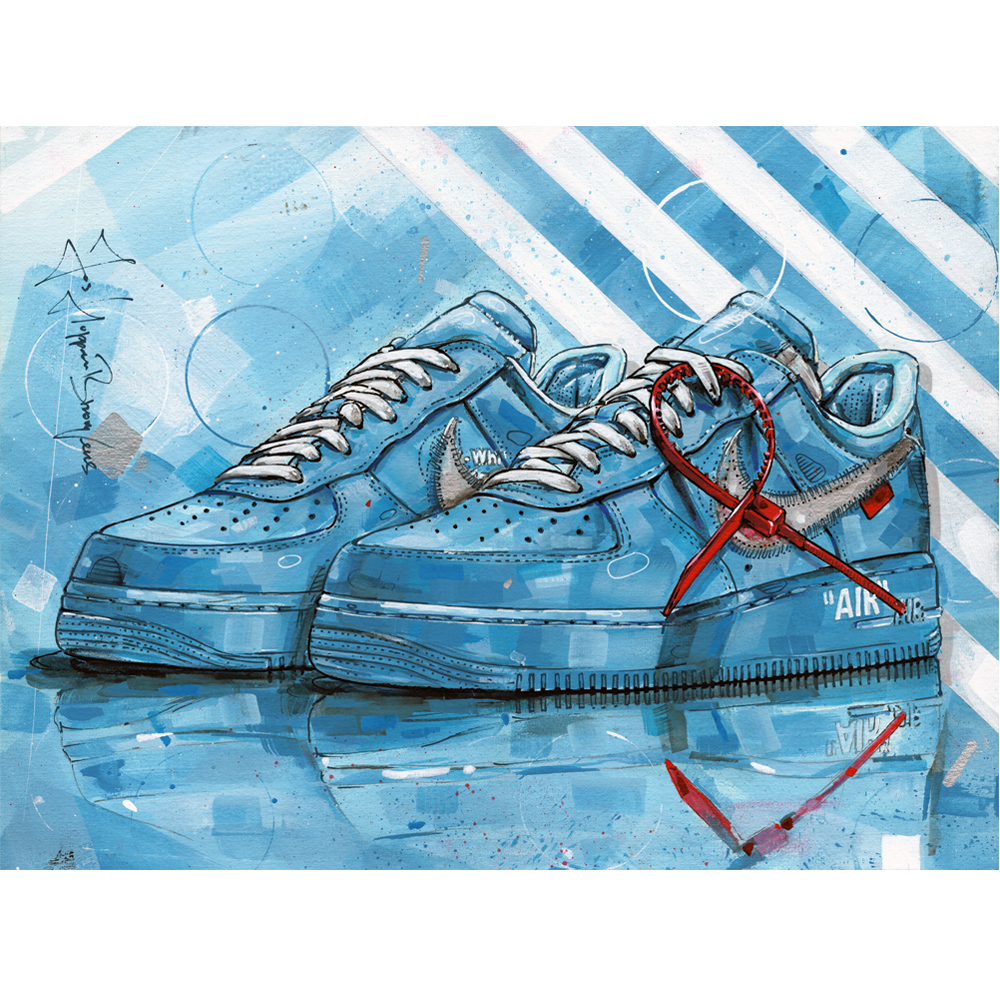 Nike air force 1 off-white blue NikeAirPoster NikeAirPrint NikeAirCanvas NikeAirPlakat NikeAirPainting NikeAirArt NikeAirArt NikeAirAffiche NikeAirBild NikeAirBilder NikeAirCartel NikeAirPeinture NikeAirMax NikeAirMaxPrint NikeAirMaxPoster NikeAirMaxCanvas NikeAirMaxPlakat NikeAirMaxAffiche NikeAirMaxSchilderij NikeAirMaxArt NikeAirForce1 NikeAirForce1Poster NikeAirForce1Print NikeAirForce1Canvas NikeAirForce1Painting NikeAirForce1Peinture NikeAirForce1Affiche NikeAirForce1Schilderij NikeAirForce1Peinture NikeAirForce1Art NikeAirForce1Cartel NikeAirForce1Cartel NikeAirForce1OffWhiteBlue AirForce1Print AirForce1Poster AirForce1Canvas AirForce1Painting AirForce1Peinture AirForce1Cartel AirForce1Cartel AirForce1Plakat AirForce1Bilder AirForce1Kunst NikeAirForce1OffWhiteBluePrint NikeAirForce1OffWhiteBluePoster NikeAirForce1OffWhiteBlueCanvas NikeAirForce1OffWhiteBluePainting NikeAirForce1OffWhiteBlueSchilderij NikeAirForce1OffWhiteBluePlakat NikeAirForce1OffWhiteBlueAffiche NikeAirForce1OffWhiteBluePrint