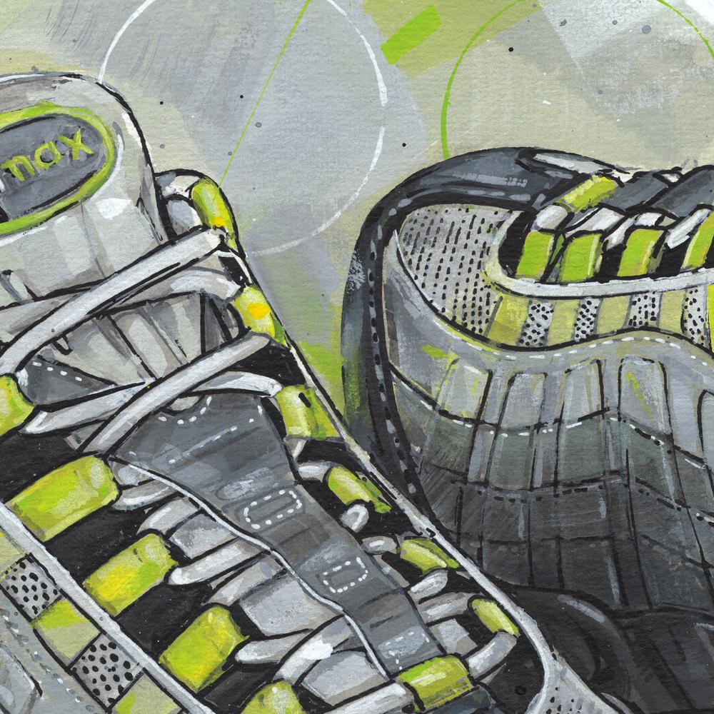 Nike air max 95 og neon Nikeairmax95ogneon Nikeairmax95 Nikeairmax95Print Nikeairmax95Poster Nikeairmax95Print Nikeairmax95Painting Nikeairmax95Bilder Nikeairmax95Affiche Nikeairmax95Plakat Nikeairmax95Cartel Nikeairmax95Posters Airmax95 Airmax95Print Airmax95Poster Airmax95Affiche Airmax95Plakat Airmax95Bilder Airmax95Peinture Airmax95Painting Airmax95Art Airmax95Pintura Airmax95Cartel Airmax95Arte Airmax95Canvas Airmax95Schilderij Airmax95neon Airmax95neonPoster Airmax95neonPrint Airmax95neonPainting Airmax95neonAffiche Airmax95neonCartel Airmax95neonPlakat Airmax95neonBilder Airmax95neonSchilderij Airmax95neonPosters Airmax95neonArte Airmax95neonPeinture Airmax95neonPintura