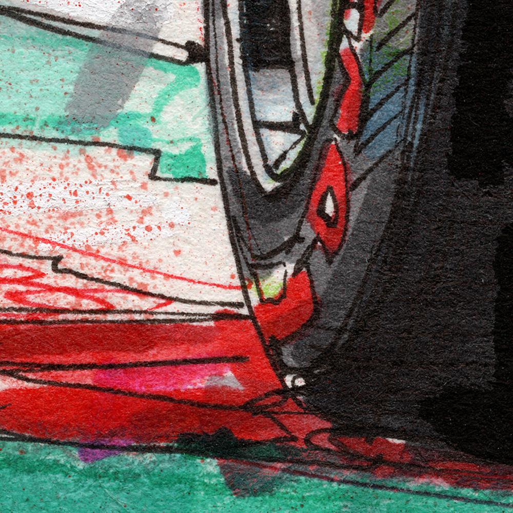 Max Verstappen MaxVerstappen MaxVerstappenPoster MaxVerstappenPrint MaxVerstappenCanvas MaxVerstappenSchilderij MaxVerstappenPainting MaxVerstappenBilder MaxVerstappenAffiche MaxVerstappenArt MaxVerstappen MaxVerstappenArte MaxVerstappenPlakat MaxVerstappenArte MaxVerstappenArte MaxVerstappenPeinture MaxVerstappenPintura VerstappenPoster VerstappenPrint VerstappenCanvas VerstappenAffiche VerstappenBilder VerstappenBild VerstappenCanvas VerstappenArte VerstappenArte VerstappenPlakat MaxVerstappenBilder F1Poster F1print F1arte F1schilderij F1painting F1affiche F1plakat F1cartel F1canvas F1paint F1art F1artwork Formula1 Formule1 Formule1Poster Formule1Print Formule1Canvas Formule1Schilderij Formule1Painting Formule1Bild Formule1Bilder Formule1Plakat Formule1Affiche Formule1Canvas Formule1Arte