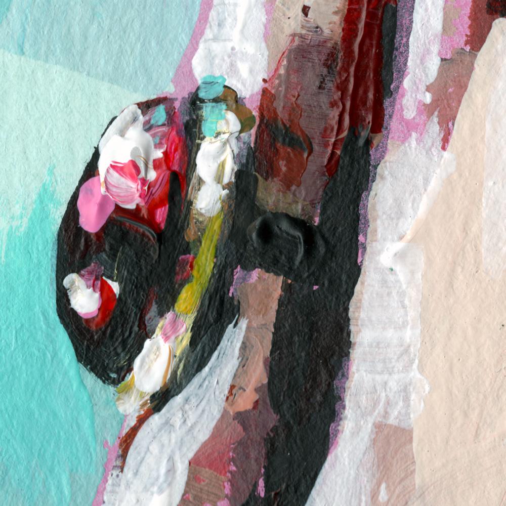 Jeff Buckley poster print arte Bilder artsy Bild canvas schilderij painting JeffBuckley JeffBuckleyposter JeffBuckleyprint JeffBuckleypainting JeffBuckleycanvas JeffBuckleyBild JeffBuckleyBilder JeffBuckleyPlakat JeffBuckleyArt JeffBuckleyArtsy JeffBuckleyPeinture JeffBuckleyPinture JeffBuckleyPaint JeffBuckleyDrawing JeffBuckleyAffiche JeffBuckleyImage Jeff_Buckley Jeff-Buckley Jeff_Buckleyprint Jeff_Buckleyposter Jeff_BuckleyArt Jeff_BuckleyCanvas Jeff_BuckleyArt Jeff_BuckleyPainting Jeff_BuckleyBilder Jeff_BuckleyPlakat Jeff_BuckleyPeinture Jeff_BuckleyPintura Jeff_BuckleyPosters