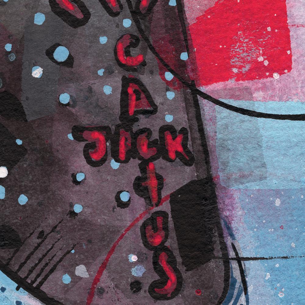 nikeairjordan4 airjordanchicago NikeAirJordan NikeAirJordanprint NikeAirJordanposter NikeAirJordanart NikeAirJordanpainting NikeAirJordancanvas NikeAirJordanposters Airjordan Airjordanposter Airjordanprint Airjordanpainting Airjordanart Airjordanposter Airjordancanvas Nikeposter nikeprint nikepainting Jordan Jordanprint jordanart graffiti Jordan4 AirJordan4 AJ4 Jordan4TravisScott JordanTravisScott SneakerArt NikeAirjordan4TravisScott JordanCactusJack CactusJack Airjordan4TravisScott jordan4TravisScott TravisScott TravisScottPoster TravisScottPrint TravisScottPainting TravisScottCanvas TravisScottArt TravisScottSchilderij AirJordan4Poster AirJordan4Print AirJordan4Canvas AirJordan4Posters AirJordan4Schilderij AirJordan4Painting AirJordan4Art AirJordan4Kunst